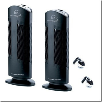 ionic_pro_air_purifier