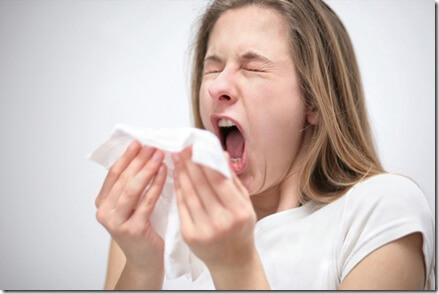 allergic-reaction