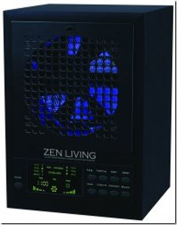zen-living-air-purifier-with-remote-wood-black