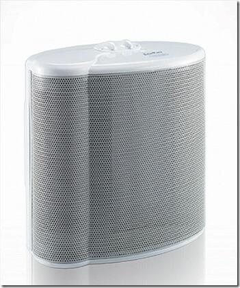 carbon air purifier 2