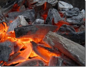 natural-charcoal-bbq-lg
