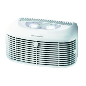 Honeywell_HHT-011_Compact_Air_Purifier_with_Permanent_HEPA_Filter