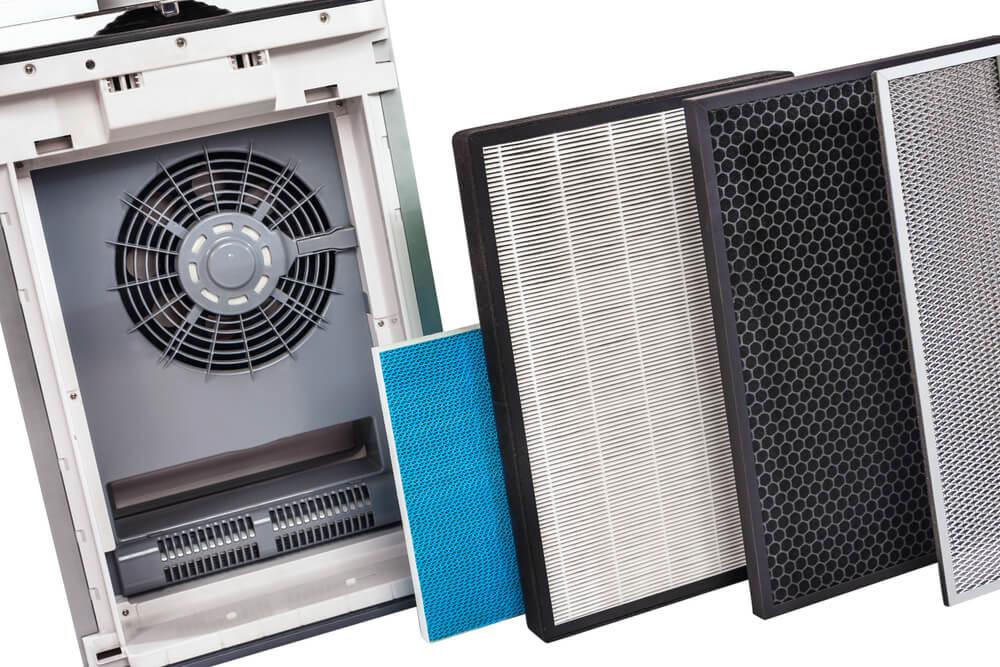 fan-air-purifier