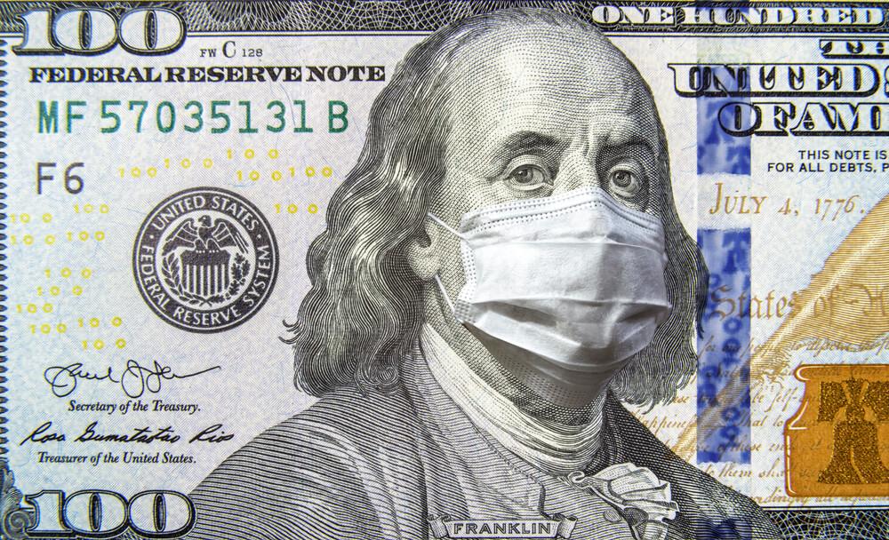 air purifier waste of money