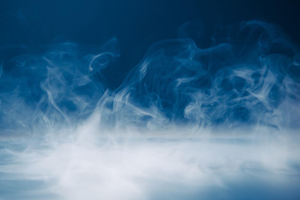 cigarette smoke air purifier header